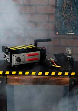 Ghostbusters Ghost Trap Authentic Prop Replica