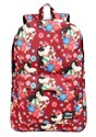 Loungefly Disney's Mulan Floral Print Backpack Accessory3