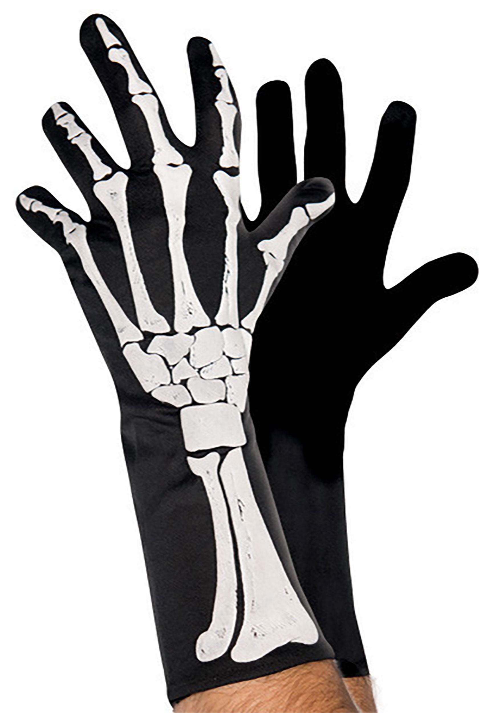 3D_Skeleton_Gloves_for_Adults
