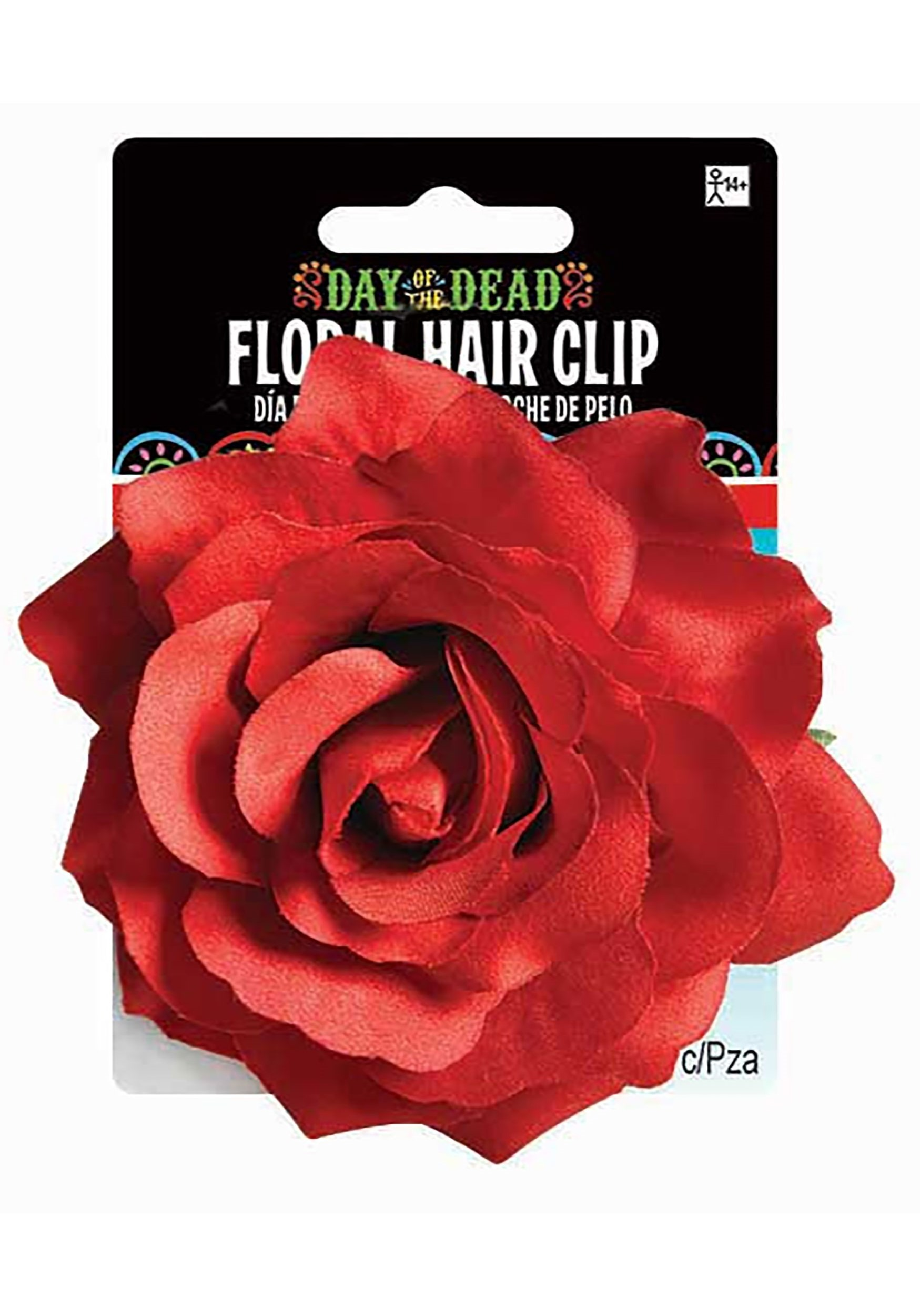 Day_of_the_Dead_Rose_Hair_Accessory