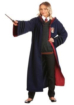 Adult Vintage Harry Potter Hogwarts Gryffindor Rob Alt 8
