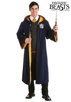 Harry Potter Costume Ideas & Accessories | Harry Potter Costumes