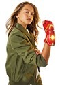 Captain Marvel Photon Power FX Glove