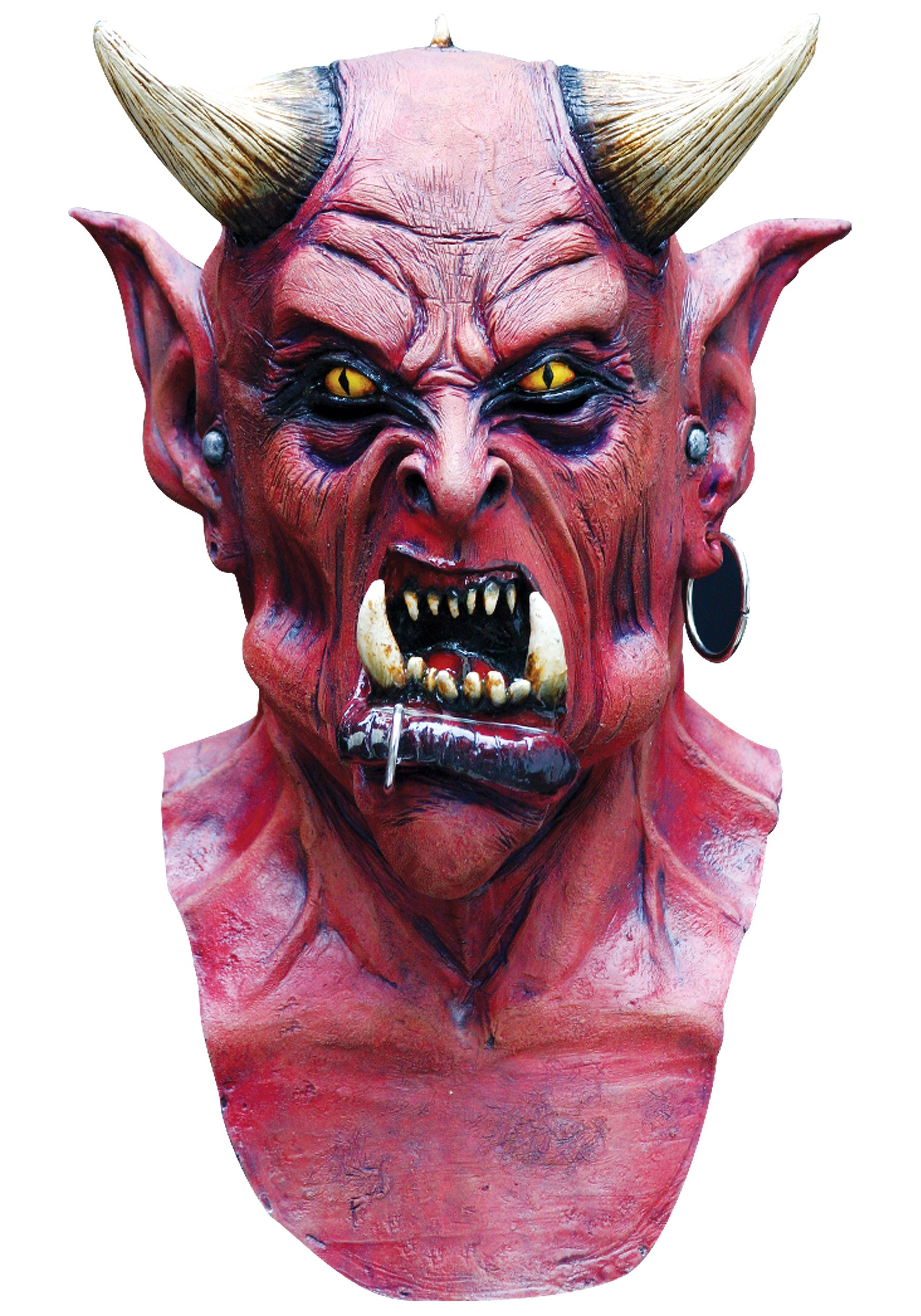 uzzath-devil-mask.jpg