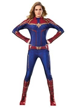 2a6d54af55131 Superhero Costumes for Women - Female Superhero Costumes