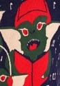 Adult Gremlins Caroling Trio Ugly Christmas Sweater alt6