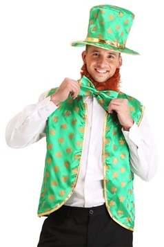 Leprechaun's Costume Kit