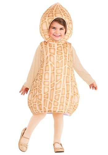 toddler costumes,