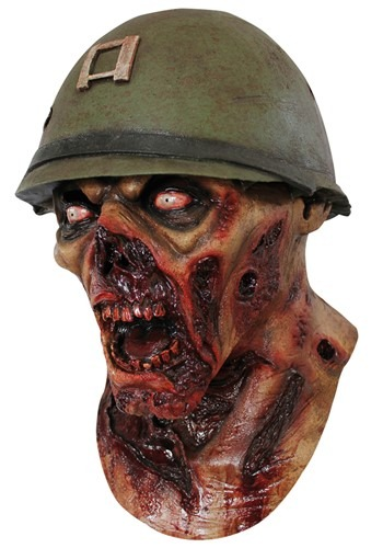 Click Here to buy Captain Lester Mask from HalloweenCostumes, USA Funds & Shipping