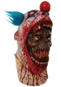 Coulrophobia-Clown-Mask-Costume
