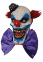 Scary-Chompo-the-Clown-Mask
