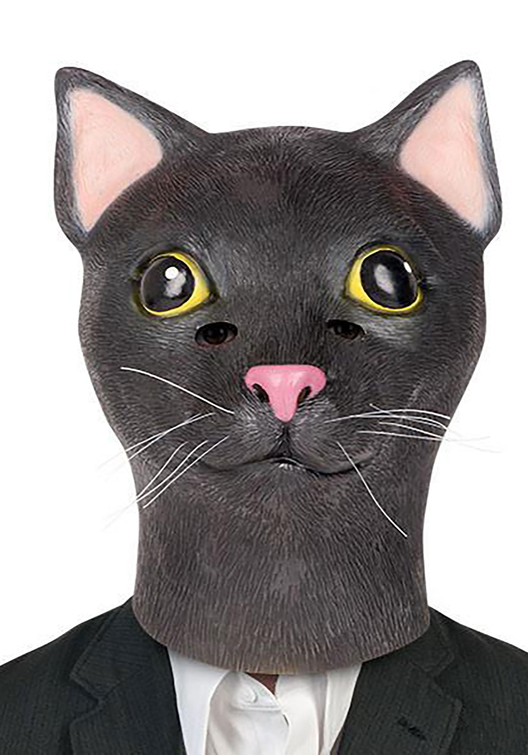 Black_Cat_Adults_Mask