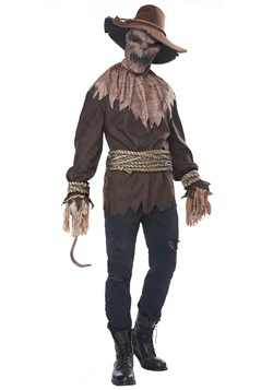 Halloween Costumes Scary Men.Scary Adult Costumes Adult Scary Halloween Costume Ideas