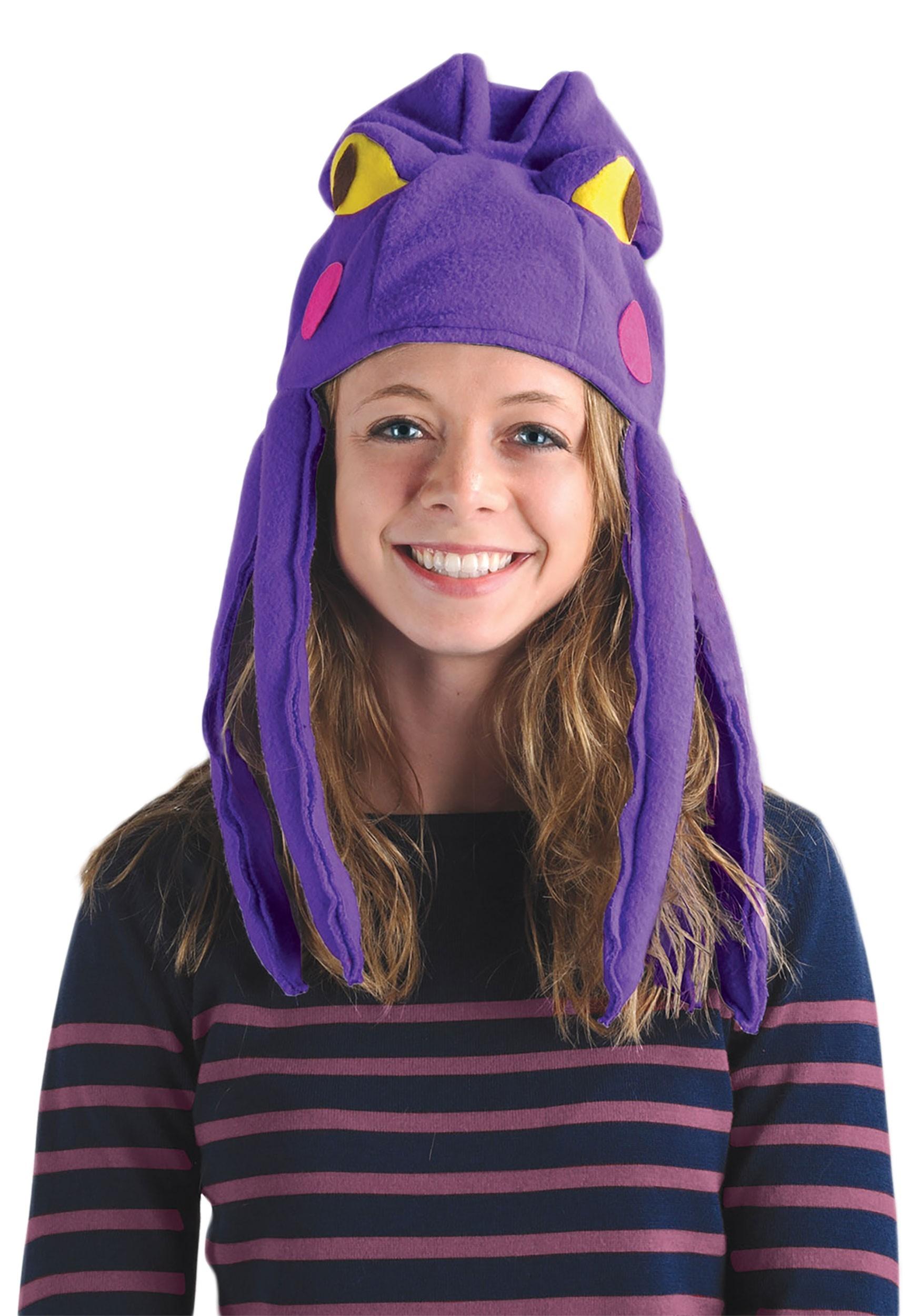 Adult_Octopus_Hat