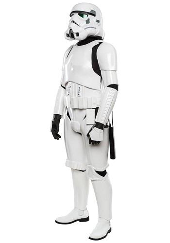 Star Wars Imperial Stormtrooper