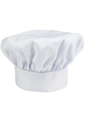Chef Hat for Children
