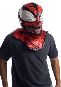 Marvel Carnage Overhead Mask Accessory