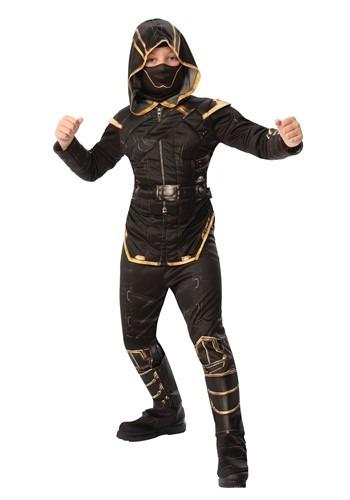 Avengers | Hawkeye | Costume