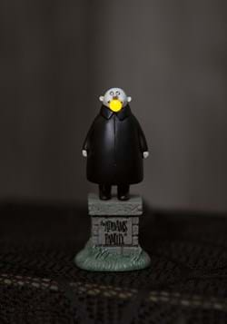 Addams Family Uncle Fester Figure Dep 56 Main UPD