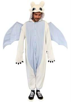 b42f8db9ed0 Sleepwear - Adult & Kids Halloween Pajamas & Onesies