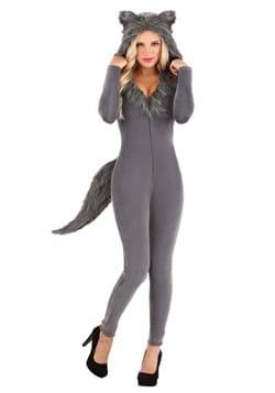 Halloween Costume How To.Best Adult Halloween Costumes Adult Costume Ideas