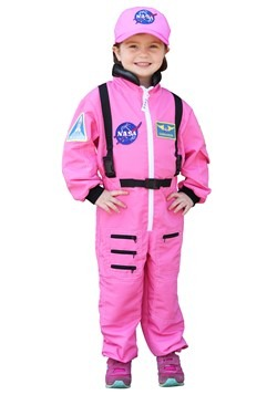 2f6a1e656841e Halloween Costumes for Kids - Best Kids  Costumes