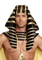 Pharoh Head Piece