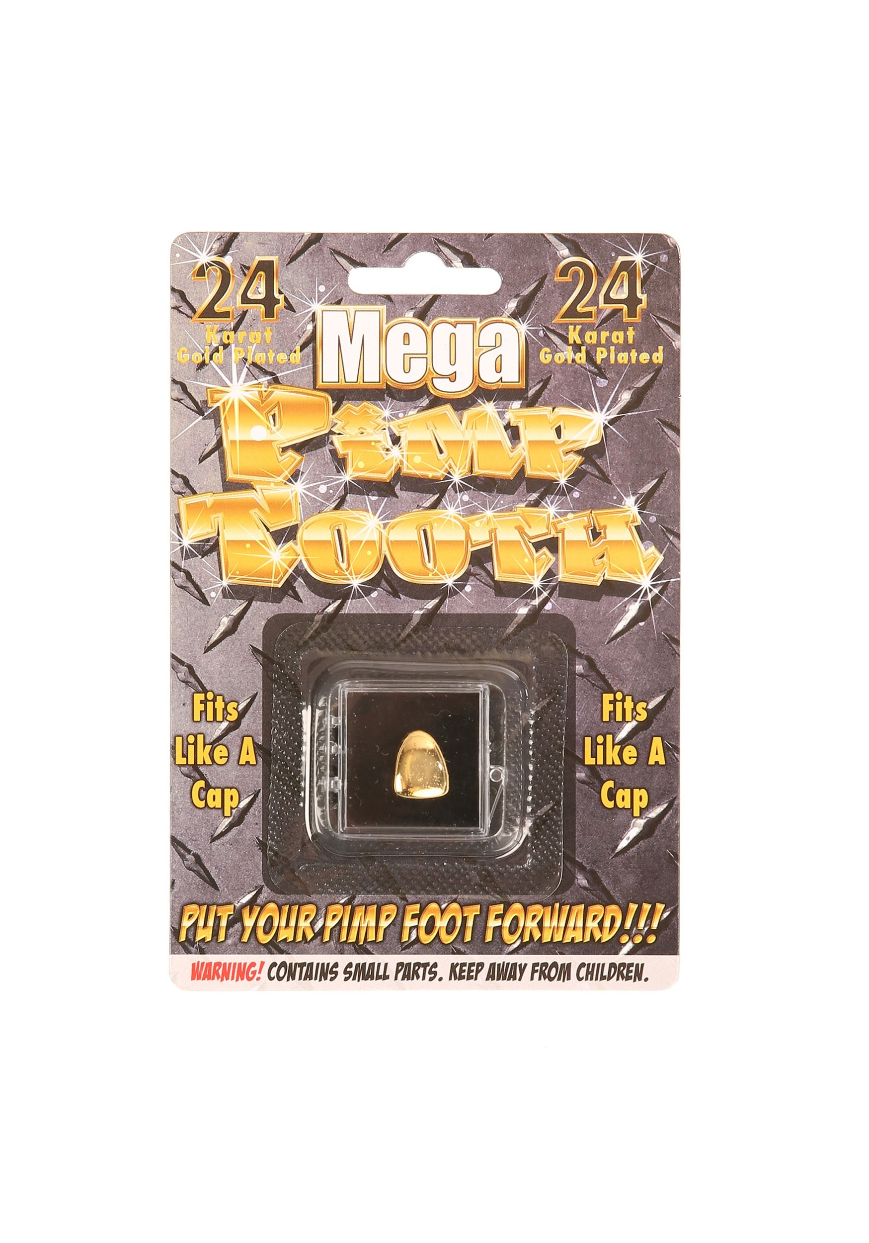 Gold_Pimp_Tooth_Accessory