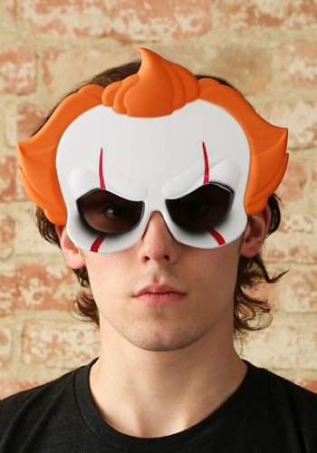 It Pennywise Sunglasses