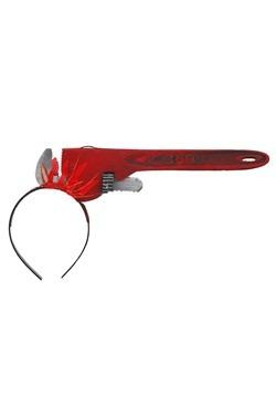 Wrench Headband