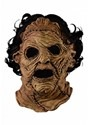 Texas Chainsaw Massacre 3D Leatherface Mask