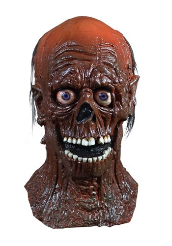 Return of the Living Dead Tarman Mask