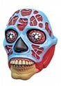 They Live Alien Vacuform Mask Alt 1