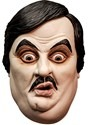 WWE Paul Bearer Mask