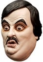 WWE Paul Bearer Mask Alt 1