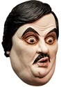 WWE Paul Bearer Mask Alt 2