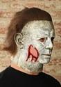 Michael Myers Final Battle Mask Halloween alt 3