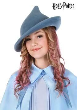 Harry Potter Fleur Delacour Hat
