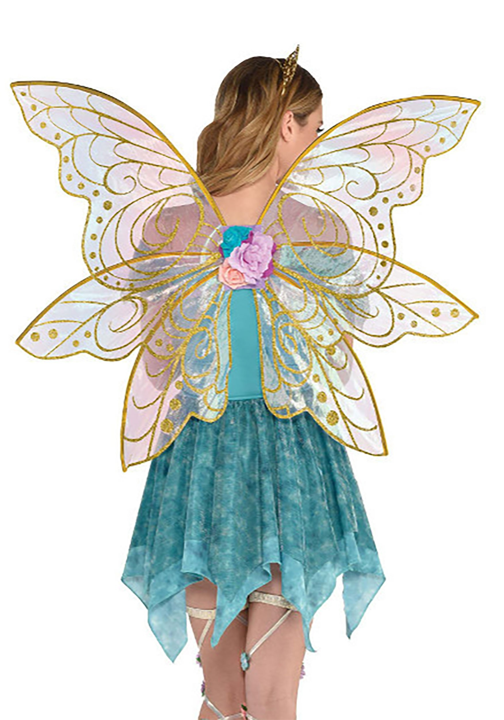 fairy wings for adults