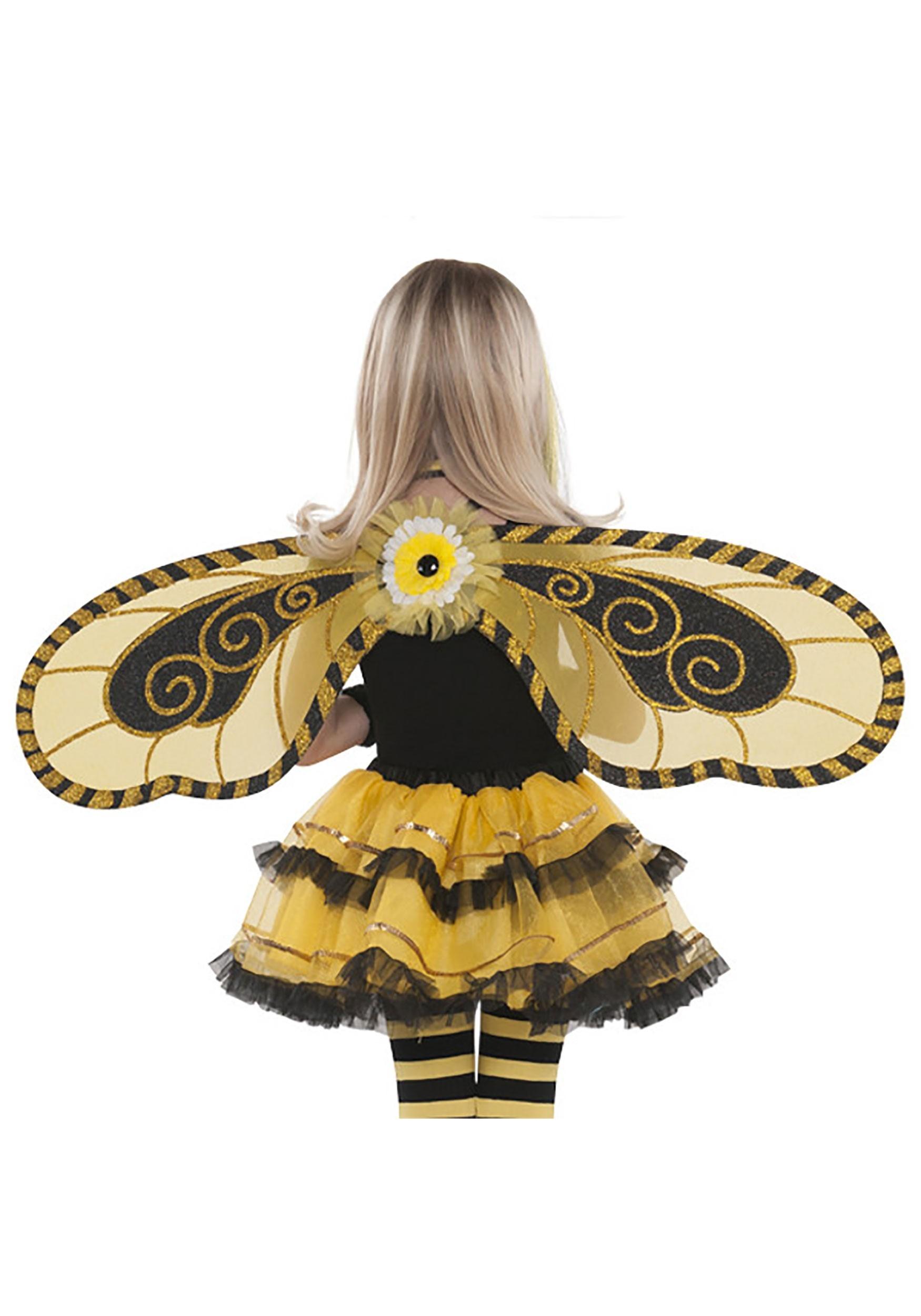 Fairy_Bumblebee_Wings