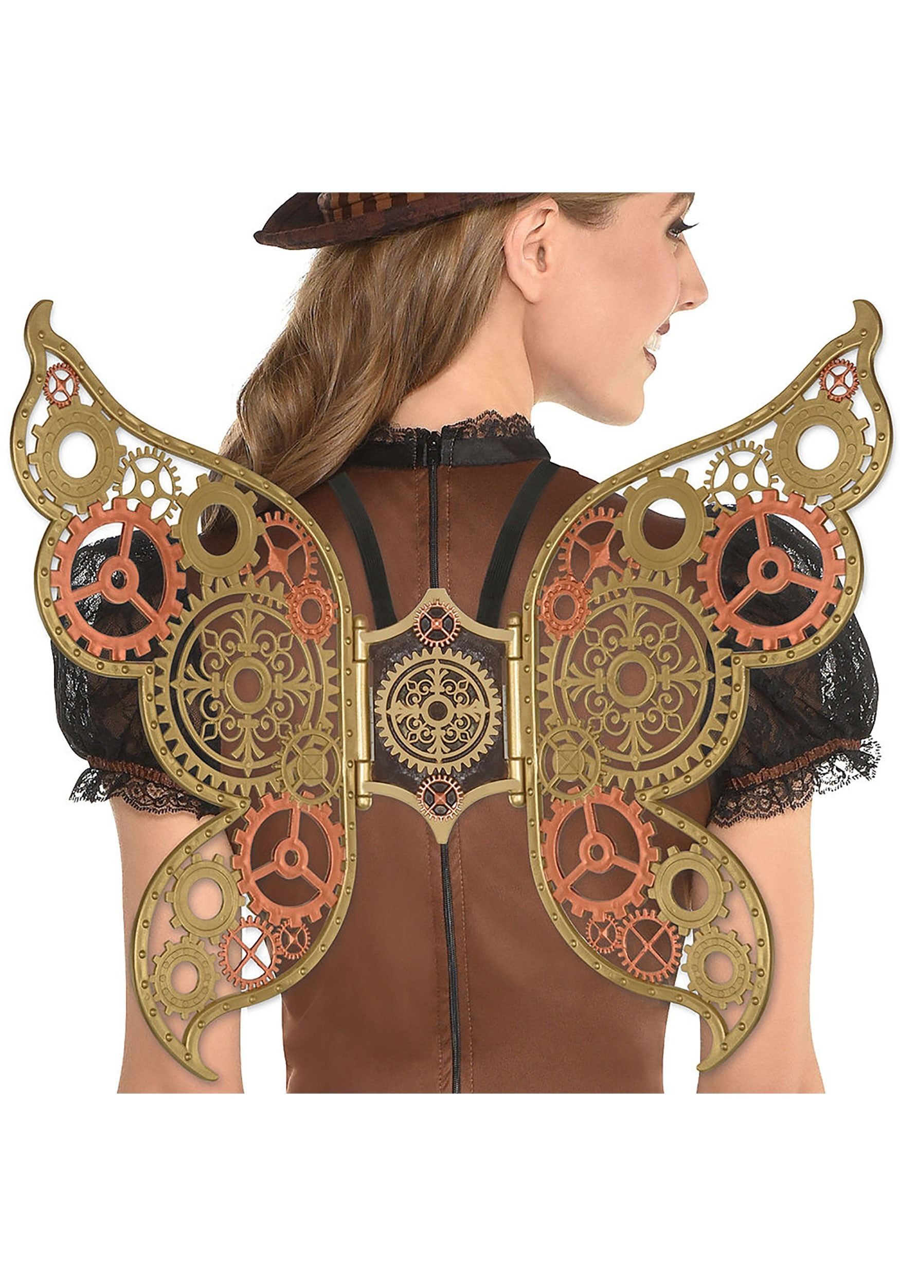 Steampunk_Filigree_Wings_for_Adults