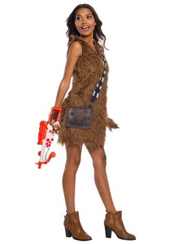 68a615204 Star Wars Costumes For Men, Women, and Kids