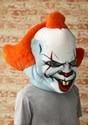 Pennywise Mascot Mask alt 1