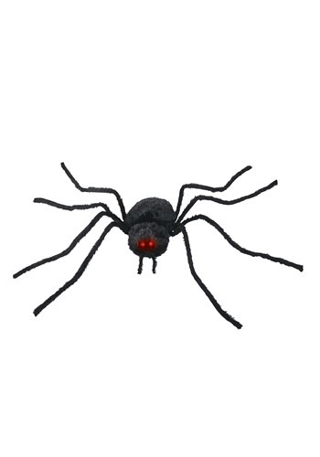 Animated Spider