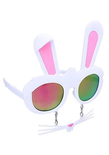 Bunny Sunglasses