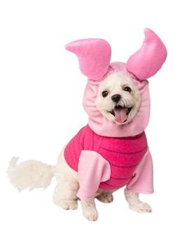 Pet Costumes - Cat & Dog Halloween Costumes