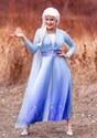 Frozen 2 Adult Elsa Wig alt2