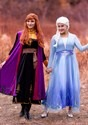 Frozen 2 Adult Elsa Wig alt3