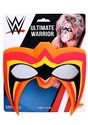 WWE Ultimate Warrior Glasses