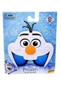 Frozen Olaf Glasses Alt 1